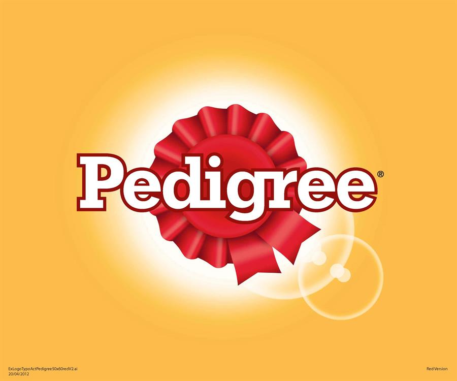 pedigree.pl