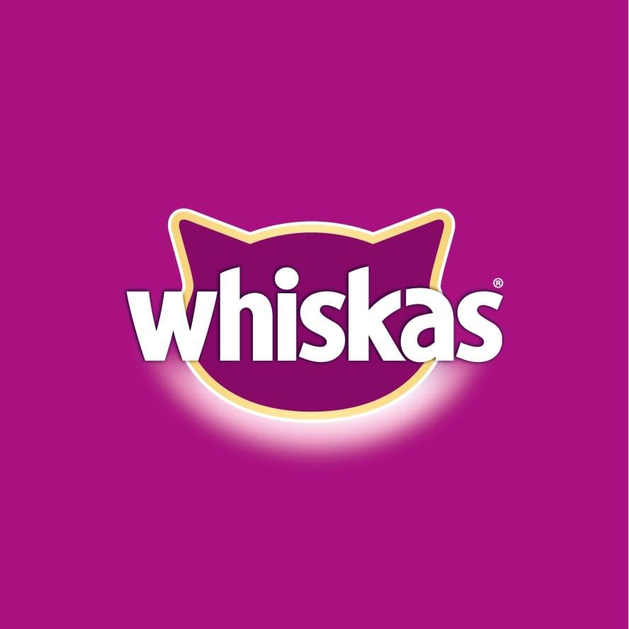 whiskas.pl